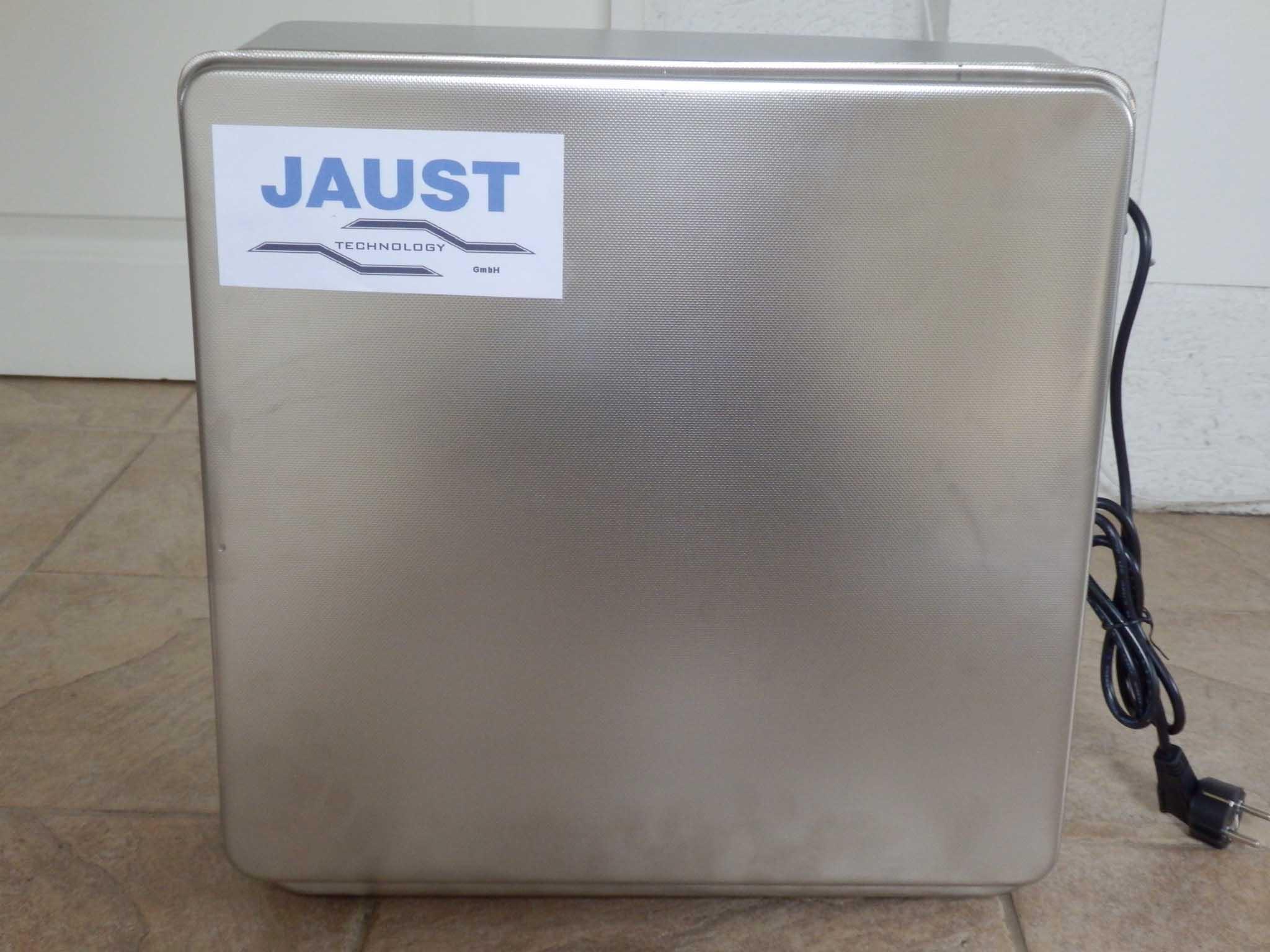 direct flow edelstahl hochleistungs wasserfilter osmoseanlage wasserfilter. Black Bedroom Furniture Sets. Home Design Ideas